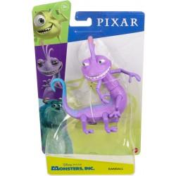 Disney Randall Figure, Monster's Inc.