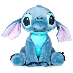 Disney Stitch Plush 27cm