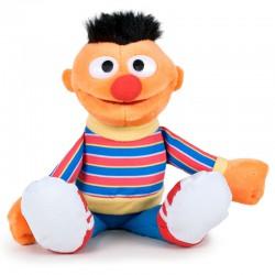 Sesame Street Ernie Plush 38cm