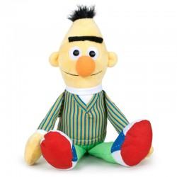 Sesame Street Bert Plush 38cm