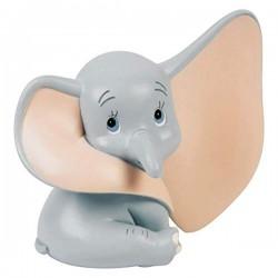 Magical Beginnings - Dumbo Money Bank