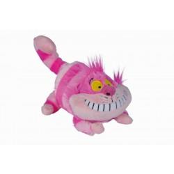 Disney: Alice in Wonderland - Cheshire Cat Lying 20 cm Plush