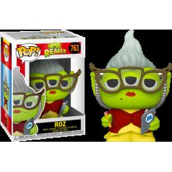 Funko Pop 763 Toy Story Alien Remix Roz