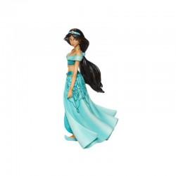 Disney Showcase - Stylized Jasmine