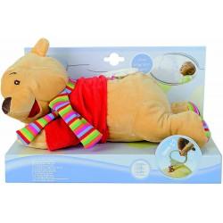 Disney Baby - Winnie The Pooh Knuffel with Music