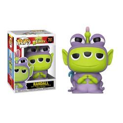 Funko Pop 761 Randall, Toy Story Alien Remix