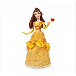 Disney Belle Beauty & The Beast Classic Doll