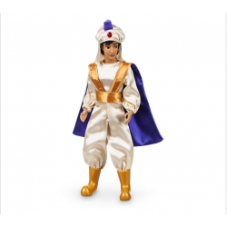 Disney Aladdin Classic Doll