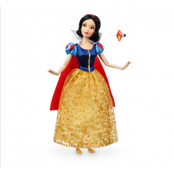 Disney Snow White Classic Doll