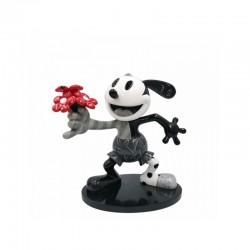 Disney Britto - Oswald Figurine