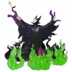 Disney Maleficent Limited Edition Figurine