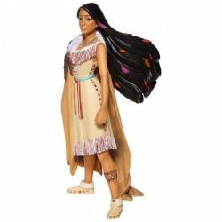 Disney Showcase - Pocahontas Couture de Force Figurine