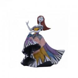 Disney Showcase - Sally Figurine