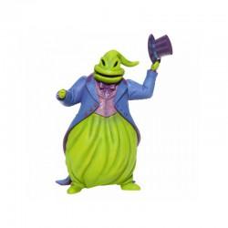Disney Showcase - Oogie Boogie Figurine