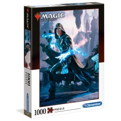 Magic The Gathering puzzle 1000pcs