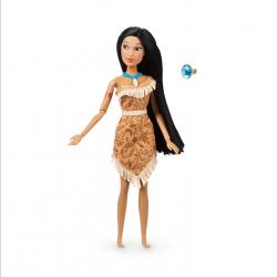 Disney Pocahontas Classic Doll