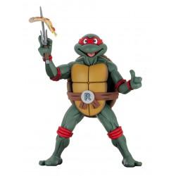 Teenage Mutant Ninja Turtles (Cartoon) Action Figure 1/4 Raphael 41 cm