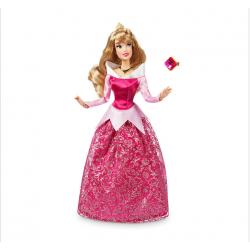 Disney Aurora Sleeping Beauty Classic Doll