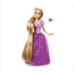 Disney Rapunzel Classic Doll