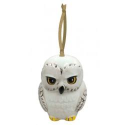 Harry Potter: Hedwig Decoration