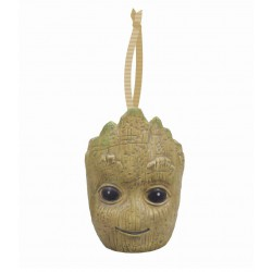Marvel: Guardians of the Galaxy - Groot Decoration