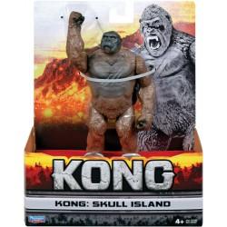 Monsterverse Toho Classic Kong: Skull Island