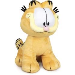 Garfield Standing Plush