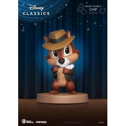 Disney Classic Series Mini Egg Attack Chip Figure 8 cm
