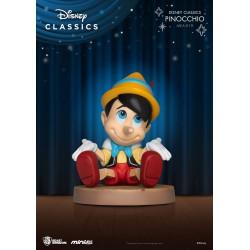 Disney Classic Series Mini Egg Attack Pinocchio Figure 8 cm
