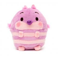 Disney Cheshire Cat Geur Ufufy Knuffel