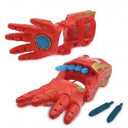 Iron Man Repulsor Gloves, Avengers: Endgame