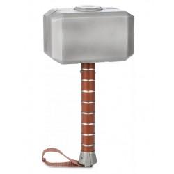 Marvel Thor's Hammer