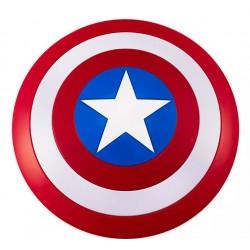 Marvel Avengers Captain America Shield