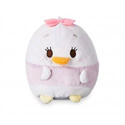 Disney Katrien Duck Geur Ufufy Knuffel