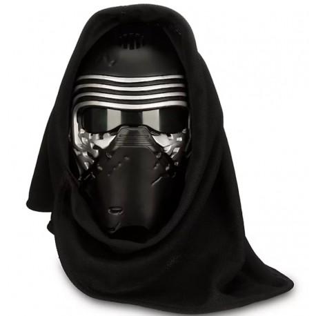 Kylo Ren Voice Changing Mask, Star Wars