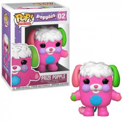 Funko Pop 02 Prize Popple, Popples