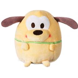 Disney Pluto Geur Ufufy Knuffel