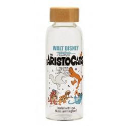 Disney The Artistocats Water Bottle