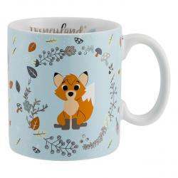 Disney The Fox and The Hound Mug