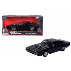 Fast & Furious 1327 Dodge Charger 1:24