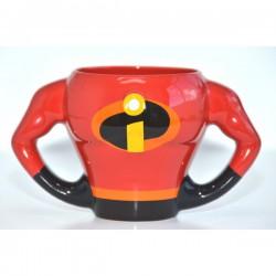Disney The Incredibles Mug