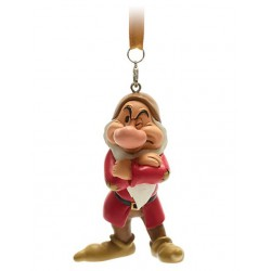 Disney Grumpy Hanging Ornament