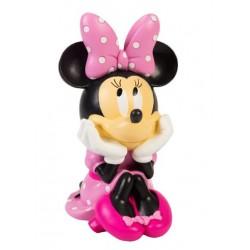 Disney Minnie Mouse Money Bank