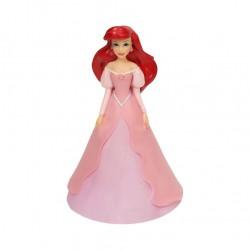Disney Ariel Money Bank, The Little Mermaid