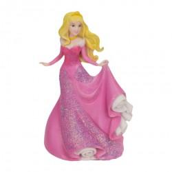 Disney Aurora Figurine, Sleeping Beauty