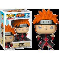 Funko Pop 934 Pain, Naruto