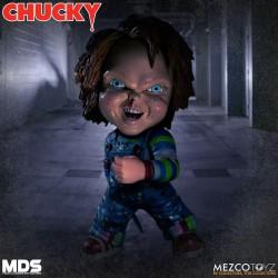 Child´s Play 3 Designer Series Deluxe Chucky 15 cm