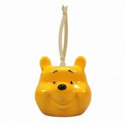 Disney: Classic Winnie the Pooh Decoration