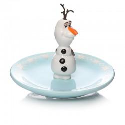 Disney: Frozen 2 - Olaf Accessory Dish