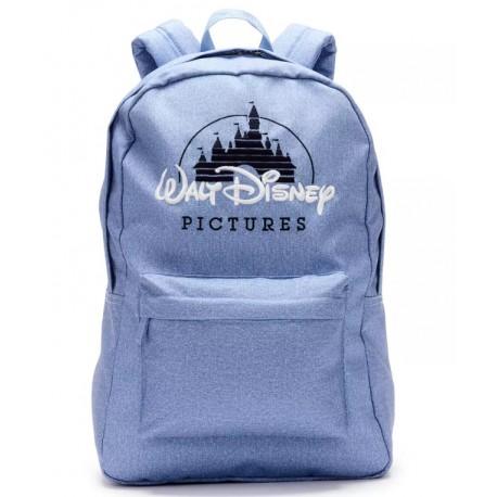 Disney Walt Disney Pictures Backpack
